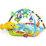 Toys Baby Einstein Rythm Reef Play Gym