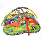 Baby Gyms - Fabric Playgro Clip Clop Activity Gym