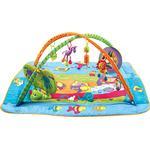 Baby Toys Tiny Love Gymini Kick & Play