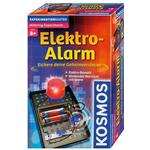 Science Experiment Kits price comparison Kosmos Electric Alarm 65917