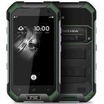 Sim Free Mobile Phones Blackview BV6000s Dual SIM