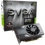 EVGA GeForce GTX 1060 3GB Gaming (03G-P4-6160-KR)