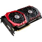 GTX 1080 Graphics Cards price comparison MSI GeForce GTX 1080 Gaming 8G