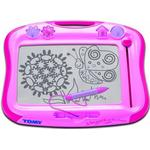 Toy Boards & Screens Tomy Megasketcher