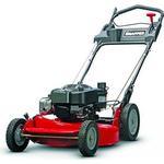 Lawn Mowers Snapper NX-100 Petrol Powered Mower