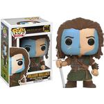 Toy Figures price comparison Funko Pop! Movies Braveheart William Wallace