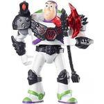Toy Story Toys price comparison Mattel Disney Pixar Toy Story Battle Armor Buzz Lightyear