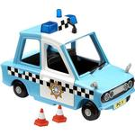 Postman Pat - Toy Vehicles Postman Pat PC Selby's Police Car
