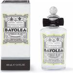 Shaving accessories Penhaligons Bayolea After Shave 100ml