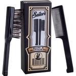 Beard Care Kit Sailors Beard Co Beard & Moustache Kit