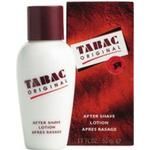 Lotion Tabac After Shave Lotion 50ml