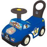 Paw Patrol - Ride-On Toys Kiddieland Paw Patrol Police Chase Ride on Car