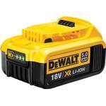 Batteries Dewalt DCB184