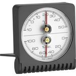 Weather Stations TFA 7601