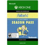 Xbox One Games price comparison Fallout 4 Season Pass