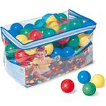 Ball Pit Bestway Splash & Play - 100 balls