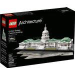Lego Architecture Lego Architecture price comparison Lego Architecture United States Capitol Building 21030