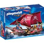 Toy Boat price comparison Playmobil Soldiers Patrol Boat 6681