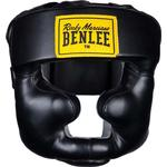Martial Arts Protection benlee Full Protection Head Guard