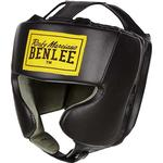 Martial Arts Protection benlee Mike Head Guard