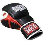 MMA Martial Arts benlee MMA Sparring Gloves Striker