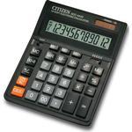 GP189 Calculators Citizen SDC-444S