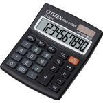 GP189 Calculators Citizen SDC-810BN