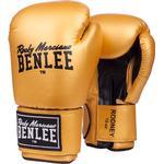 Gloves - 12 oz Lonsdale Rodney