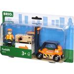 Brio Fork Lift 33573