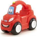 Car Little Tikes Handle Haulers Rollo Wheels