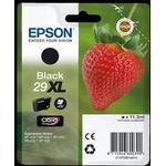 Epson C13T29914012 (Black)
