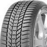 Car Tyres Sava Eskimo HP2 205/60 R 16 96H XL