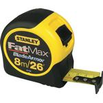 Measurement Tape Stanley FatMax 0-33-726 Measurement Tape