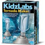 Science Experiment Kits 4M Tornado Maker