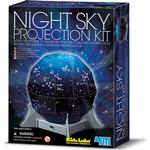 Science Toys Science Toys price comparison 4M Night Sky Projection Kit