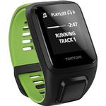 Activity Trackers price comparison TomTom Runner 3 Cardio + Music