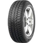 Car Tyres Viking FourTech 215/55 R16 97V XL