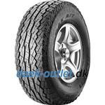 Car Tyres Falken Wildpeak A/T 01 215/60 R17 96H