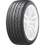 Car Tyres Hankook K120 Ventus V12 evo2 195/45 ZR17 85W XL