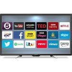 TVs price comparison Goodmans G65ANSMT-4K