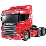 RC Toys Tamiya Scania R620 6X4 Highline