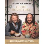 Untitled Hairy Bikers 2 of 3