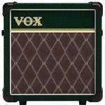 Guitar Amplifier Vox Mini5 Rhythm