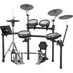 Drums & Cymbals Roland TD-25KV