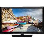 TVs price comparison Samsung HG28EE470