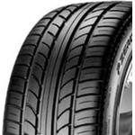 Summer Tyres Pirelli P Zero Rosso Direzionale 245/40 ZR19 98Y XL