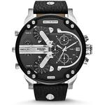 Men's Watches Diesel Mr Daddy 2.0 (DZ7313)