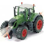 RC Work Vehicles Siku Fendt 939 Set with Remote Control RTR 6880