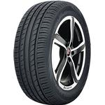Summer Tyres Goodride SA37 Sport 205/50 R17 93W XL