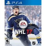 PlayStation 4 Games price comparison NHL 17